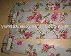 Lady Fashion clothes Leatherette belt