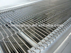 High Temperature conveyor belt China Manufacturer