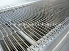 High Temperature conveyor belt China Manufacturer