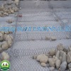 Hot-dipped Galvanized Stone Cage & Matress