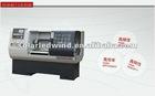 CK6140E CNC Lathe Machine