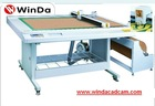 Winda Pattern Cutting Plotter