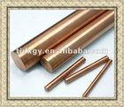 H59-3 Brass Bar