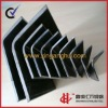 Best selling 304 stainless steel angle bar