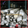 Best quality stainless steel flat