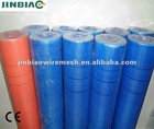 Alkali resistant reinforcement fiberglass fabric