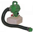 ULV Electrical Cold Fogging Sprayers