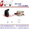High Quality Carburetor Assembly for MS381 / MS 380 chainsaw