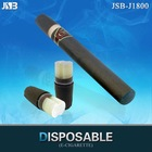JSB disposable atomizer e cigarette J1800 e cigar