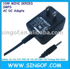 UL cUL FCC PSE Approved switching power supply,battery charger,ac /dc adapter