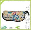 Neoprene Eyewear Bag