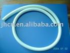PVC nylon fibre tube