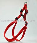 fleece dog harnesses
