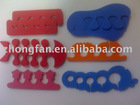toe separator,finger separator