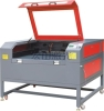 HS-T1080 Laser Cutting and Engraving Machine