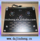 Notebook cooling fan DJ-710