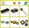 IC electronic component EPM7128AETC144-15