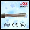 0.6/1KV Stranded High Quality Aluminium Conductor Cable