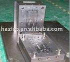 CNC Mould Products