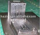 CNC Mould Products