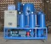 ZJB transformer oil recycling plant