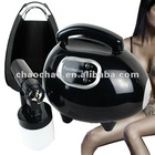 professional HVLP body spray tanning solution - new model