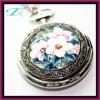 china made japanese quartz movement batteries china elegance pocket watch