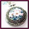 china made japanese quartz movement batteries china elegance pocket watch