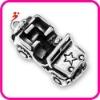 hot sale 4 wheel drive vehicle bracelet charm (186552)