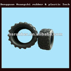 toy car wheel parts