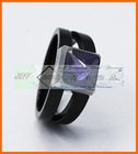 ,Stainless steel Jewelry, Ring, Stainless Steel Finger Ring,Fashion Jewleyr,Imitation Jewelry,316L Stainless Steel Ring
