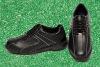 caddie shoes