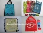 High quality Polyester bag