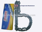 short pitch 420H roller chain for sprocket