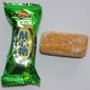 lucky crunch cand--coconut