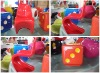 Children panton Chairs
