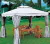 Event tent (SV-Y049)