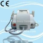 beauty equipment desktop e-light hair remover rf mini ipl beauty machine