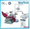 Hot selling ! dental chair unit 512S