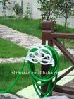 Garden Hose Hanger SL-HH001