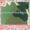 100 cotton digital camo print fabric