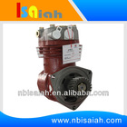 Weichai Power 612600130616 auto air compressor for passenger car or bus
