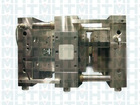 Excellent Mould Maker, double stack injection plastic mould (plastic mold)