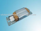 SDAW-II 18/36W 0111 Inductive ballast for fluorescent lamp fixtures