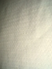 silk and linen fabric-077-1