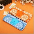 cheap gift pencil bag for kids