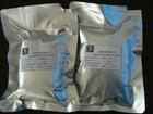 Titanium powder HDH 99.5%