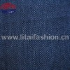 Ready stock club denim fabric
