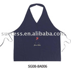 Cooking Apron(SG08-8A006)