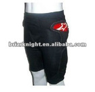New style Short Motorcycle Pants